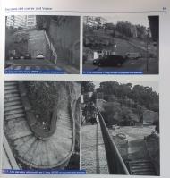 Escales del carrer Vapor