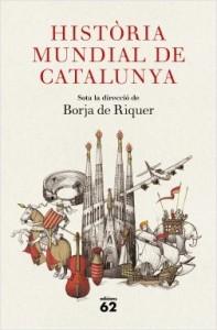 portada_historia-mundial-de-catalunya_borja-de-riquer-director_201808021214