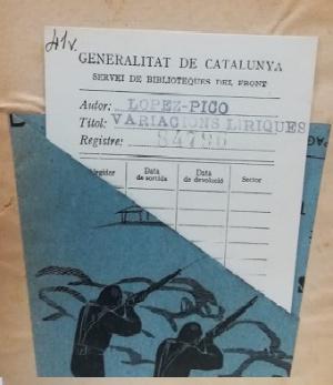 BibliotequesFront.jpg_1689810280