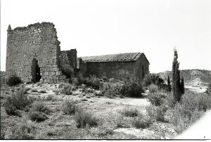 Algars,_Sant_Joan_01