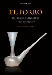 ElporroPORTADA.small
