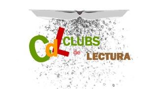 Logo_CdL.jpg_938201611