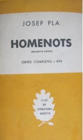 homenots nse títol