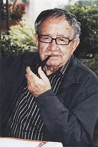 Mariano_Rubio