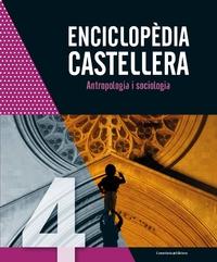 Enciclopediacastelleravolum4PORTADA.small