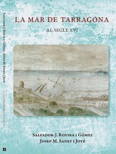 mar tarragona