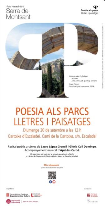 Poesia_parcs_cartell_generic_2020_B