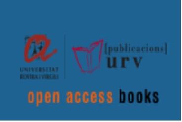 open acces URV