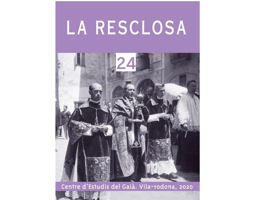 laresclosa_5f8d7689d5e5a